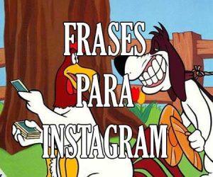 Estados, Mensajes y Frases Para Instagram