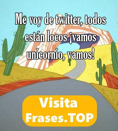 Frases Para Twitter Originales De Amor De La Vida Inteligentes