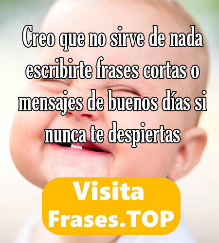 Mensajes Y Frases De Buenos Dias Graciosas Y Chistosas Top 2019