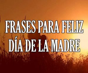 Feliz Cumpleaños Mamá Felicidades Madre Frases Mensajes