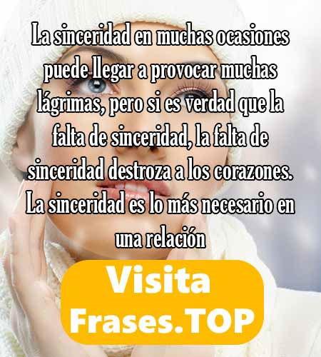 Frases De Desamor Cortas Y De Amor Tristes Mensajes Act 2019