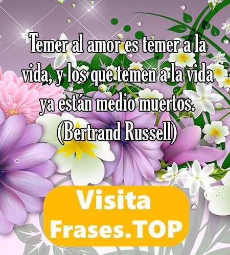 Frases Para Tumblr Cortas De Amor De La Vida Ingles Y Espanol