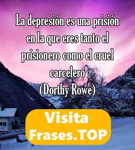 frases depresion