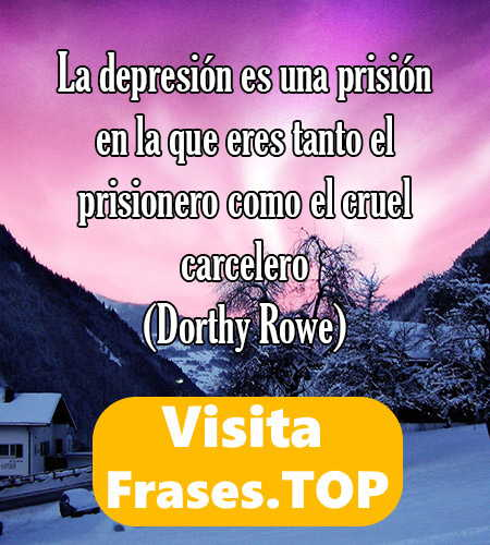 @frasestop frases depresion