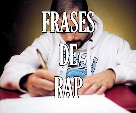 Frases De Canciones De Rap Rimas Y Letras De Amor Y