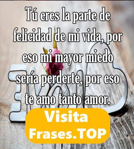 Las Frases De Amor Mas Chistosas Para Mandar Por Whatsapp Youtube