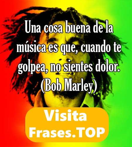 Frases De Reggae Rastafari Y Rastas De Amor Positivas Y Fotos