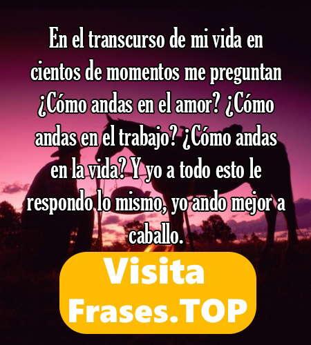 Imagenes Y Frases Vaqueras De Amor Y Para Whatsapp Y Mujeres
