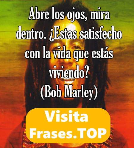 Frases De Reggae Rastafari Y Rastas De Amor Positivas