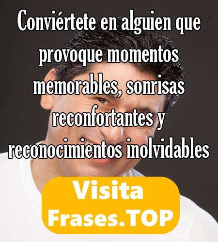 Frases Matonas De Cesar Lozano Reflexiones Cortas