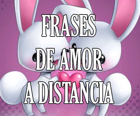 Mensajes Y Frases De Amor A Distancia Cortas Y Bonitas 2018
