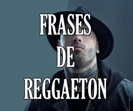 Frases De Canciones De Reggaeton Romántico Nuevas 2019