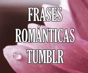 frases romanticas destacada