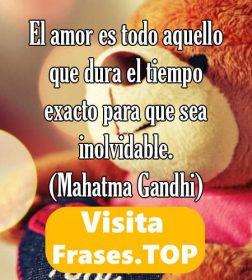 Imagenes De Amor Bonitas Romanticas Para Novio A Fotos Y Tarjetas