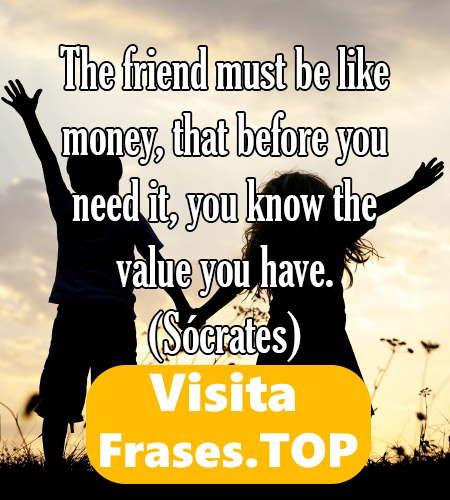 @frasestop  mensaje ingles amistad