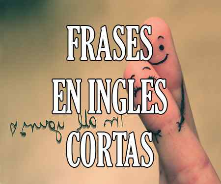 Frases En Ingles Tatuajes Imagenes De Tatuajes Con Frases En Ingles