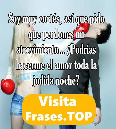 Mensajes Y Frases Chistosas Y Graciosas De Amor Y Comicas