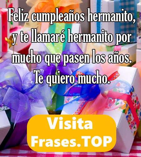 Postales De Feliz Cumpleanos Hermana.Imagenes De Cumpleanos Feliz Tarjetas Postales Fotos