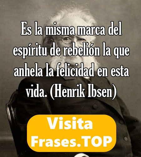 Frases De Felicidad Cortas Y Bonitas Y De Alegria Top Mensajes 2019