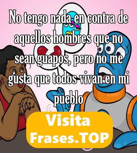 Frases Para Twitter Originales De Amor De La Vida