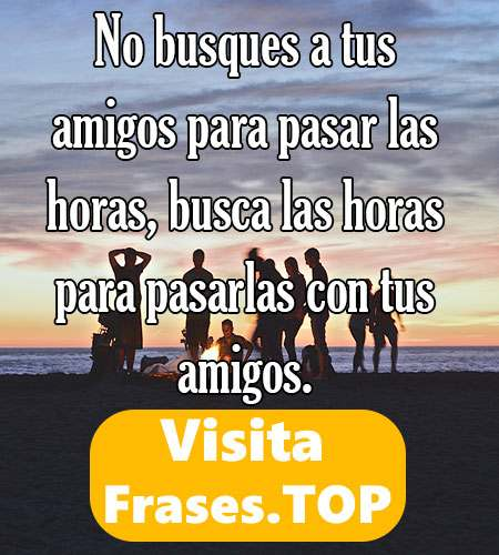 Frases Para Amigas Tumblr Para Amigos Y De Amistad Bonitas Y Cortas