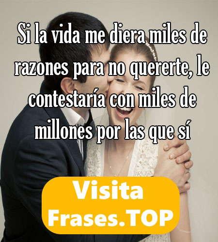 Mensajes Y Frases De Amor Para Esposo O Marido Cortas Y Bonitas