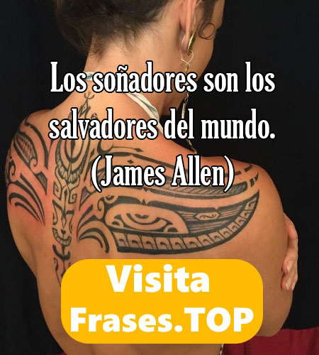 frases lindas y bonitas para tatuar