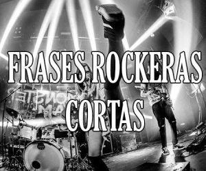 Frases De Canciones De Rock Nacional Inglés Amor