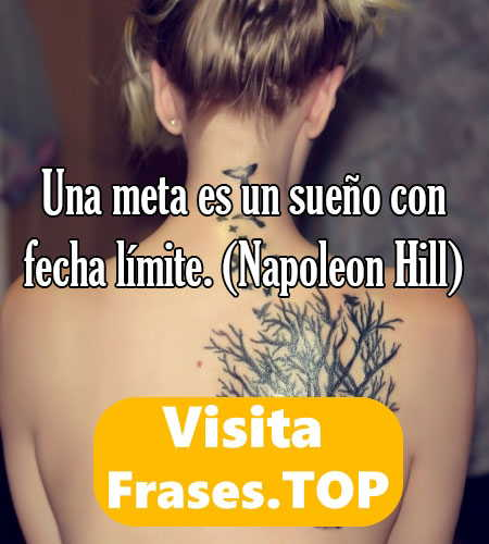 Frases Para Tatuajes Cortas Bonitas Y Originales Español Y Ingles