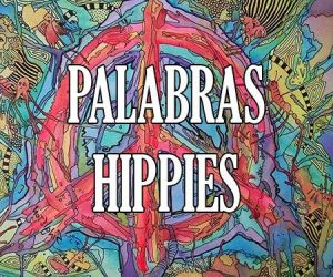 Palabras Hippies