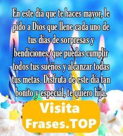 Tarjetas E Imagenes De Cumpleanos Feliz Postales Y Fotos