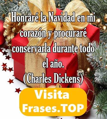 Feliz Navidad 2020 Mensajes Y Frases Navideñas