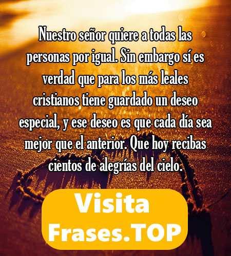 Frases Y Mensajes De Buenos Días Cristianos Y De Dios 2019