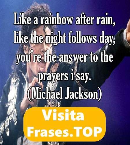 Frases De Canciones Página 46 Las Mejores Frases De La Cancion