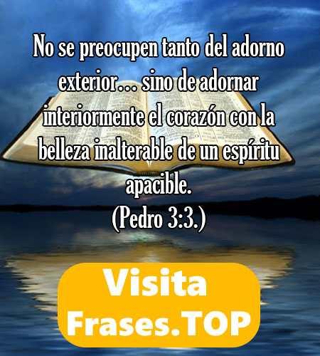 Versiculos Citas Frases Biblicas De La Biblia De Amor Cortas