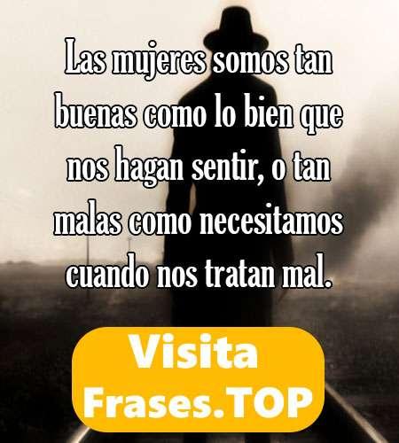 Imágenes Y Frases Vaqueras De Amor Y Para Whatsapp Y Mujeres