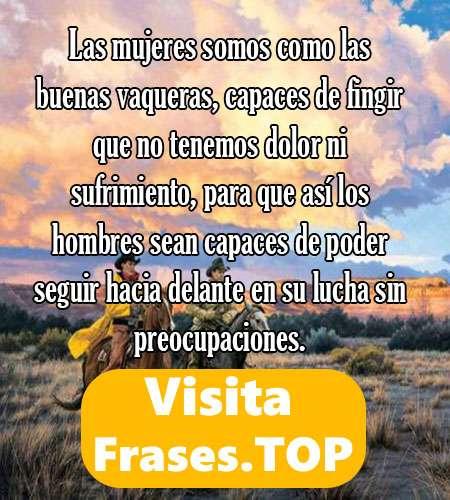 Imágenes Y Frases Vaqueras De Amor Y Para Whatsapp Y