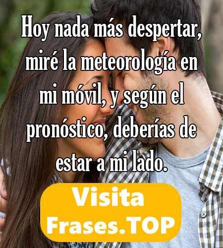 Frasesamor Frases Comicas De Amor Con Imagenes