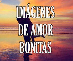 Imagenes de Amor Bonitas