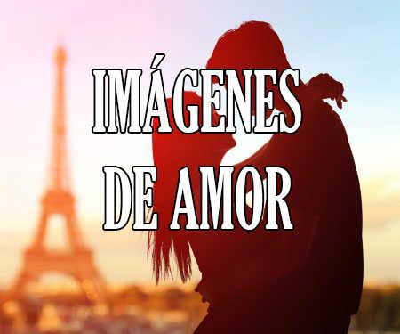 Imágenes De Amor Bonitas Románticas Para Novio A Fotos Y Tarjetas