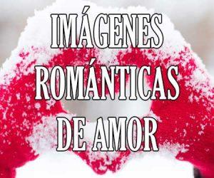 Imagenes Romanticas de Amor