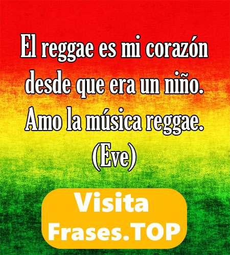 las mejores frases de reggae originales