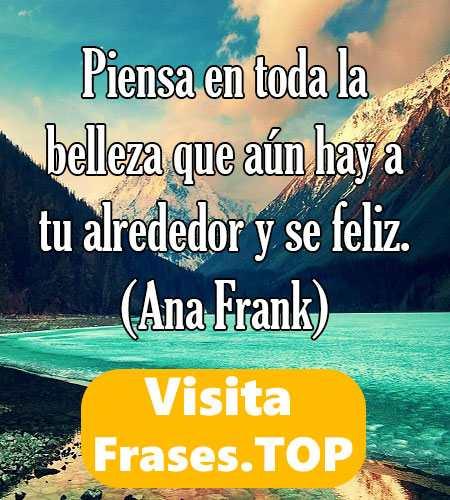 Frases Para Tumblr Cortas De Amor De La Vida Inglés Y Español