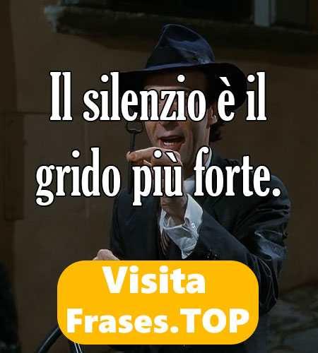 frases de la vida es bella en italiano