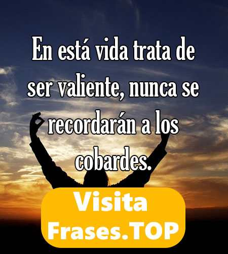 100+ EPIC Best Frases Sera Que Vale A Pena