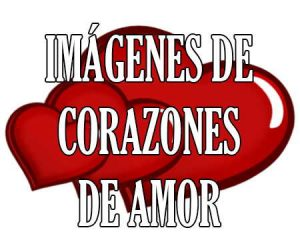 Imagenes De Corazones De Amor Con Fotos Bonitos Y Enamorados