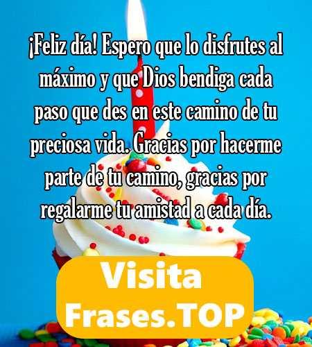 Tarjetas E Imágenes De Cumpleaños Feliz Postales Y Fotos