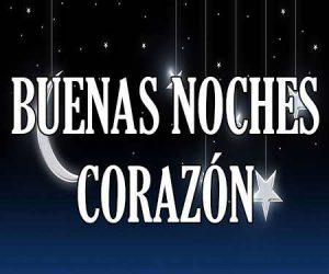 Frases De Buenas Noches Amor Feliz Bonitas Para Mi Novio Princesa