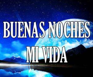 Frases De Buenas Noches Amor Feliz Bonitas Para Mi Novio A