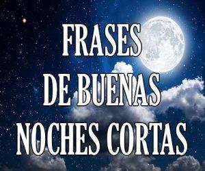 Frases De Buenas Noches Amor Feliz Bonitas Para Mi Novio